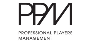 ppm-manager